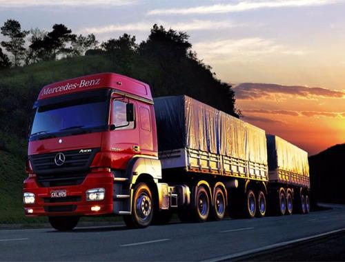 lona para caminhão 4m x 3m superforte 600 micras