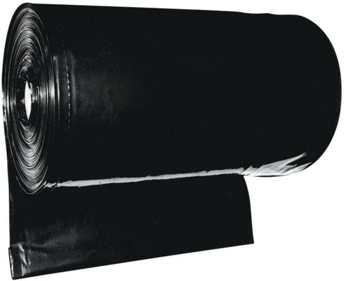 lona plástica preta premium extra forte 8x100 ref200 90 kg