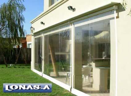 Cortina para exterior cortina para exterior cortina - Lona para exterior ...