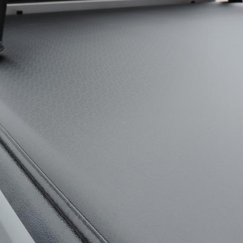 lona ranger xlt 2012 a 2020 rana toro 4x4®