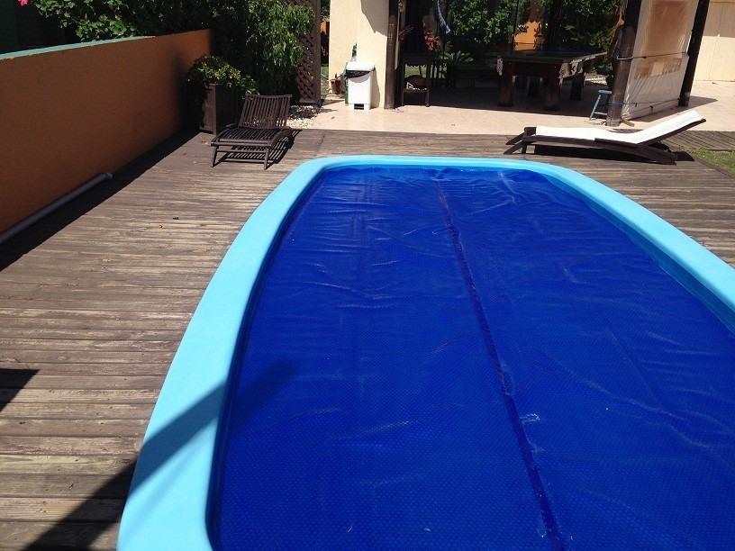 Lona t rmica compra por m cada unidade r 12 00 sob for Lona termica piscina