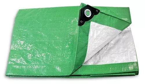 lona verde 2 x 3 mt pretul 23747