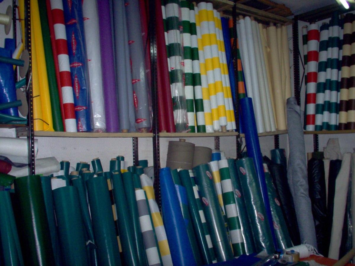 Toldos para balcones precios toldos cofre markilux with for Toldos de lona para balcones