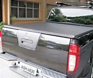 lonas para camionetas multicap,garantia de confianza
