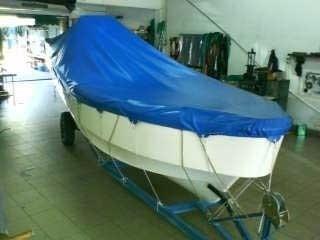 9c41bc3d779 Lonas Para Cobertores De Camiones Autos Y Carros Lanchas - $ 199,00 ...