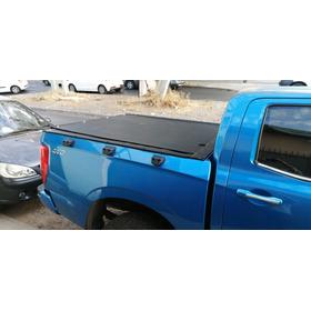 Lonas Tapa Carga Para Camionetas Compre Seguro Y Calidad