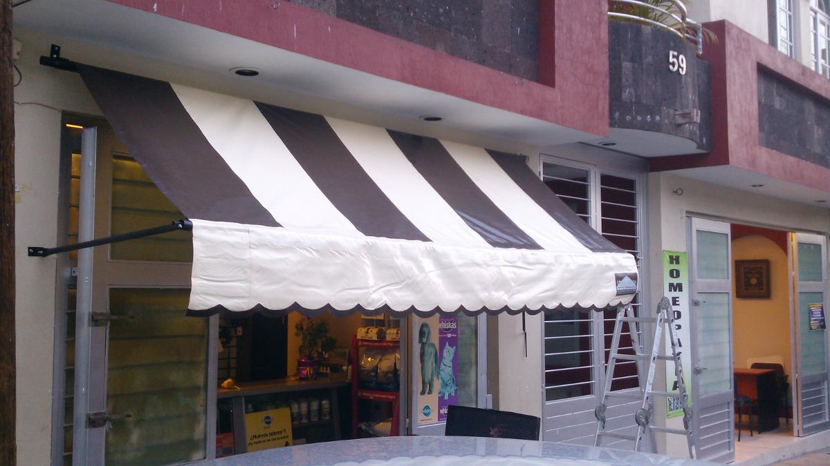 Lonas y toldos en mercado libre - Telas para toldos de terraza ...