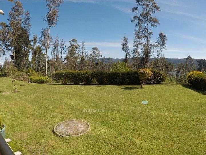 lonco parque, 3d2b hermosa vista