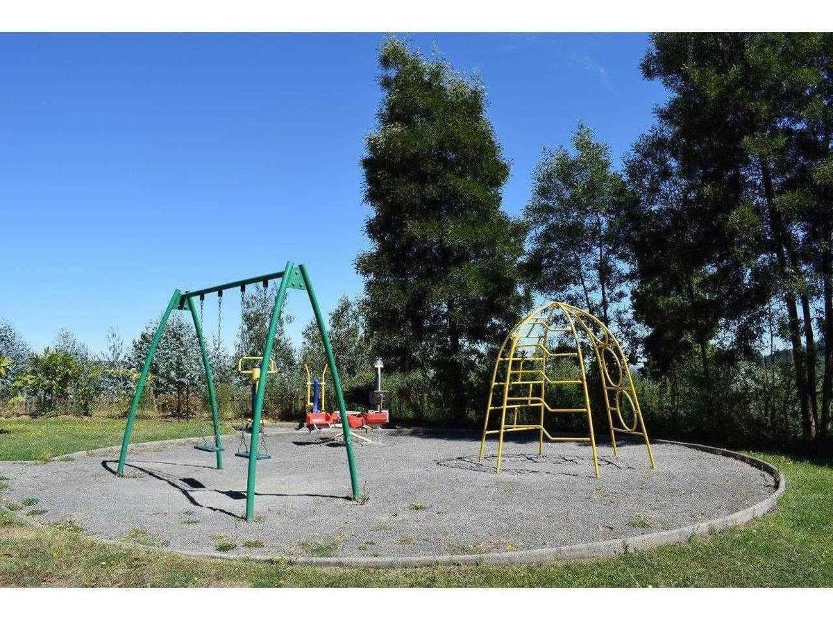 lonco parque