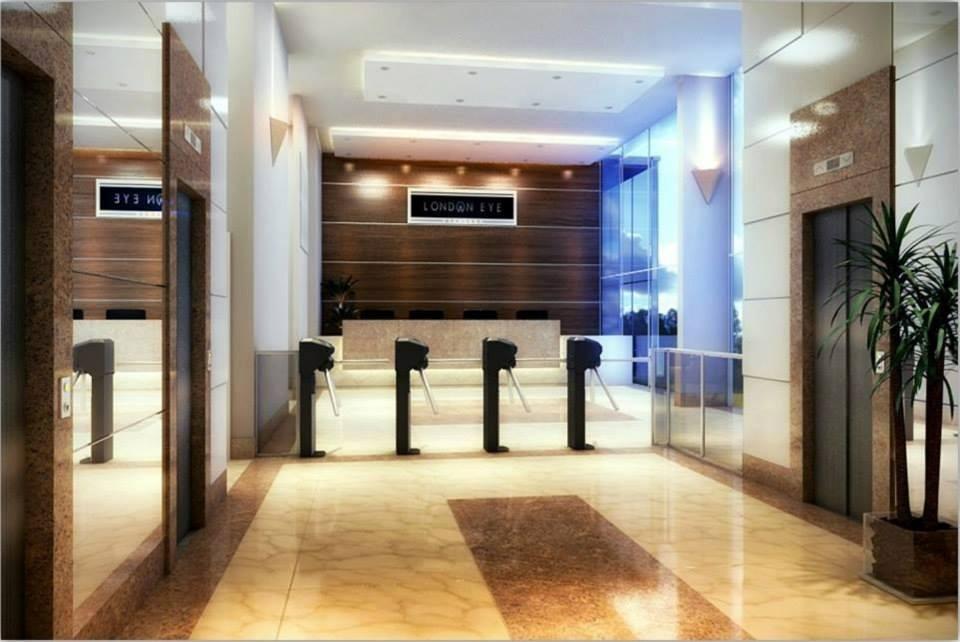 london eye - sala comercial - 1079