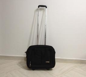 03791bf25 Bolsa Mala Pasta Reebok Para Notebook - Bagagem e Acessórios de ...