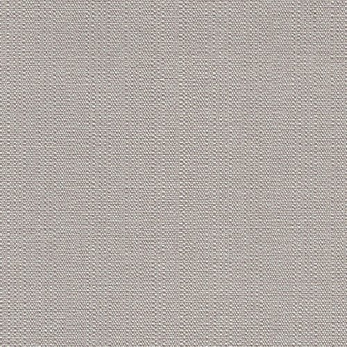 Londres plata con textura de papel tapiz para paredes dobl en mercado libre - Textura pared ...