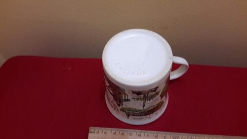 londres taza souvenir  c3227