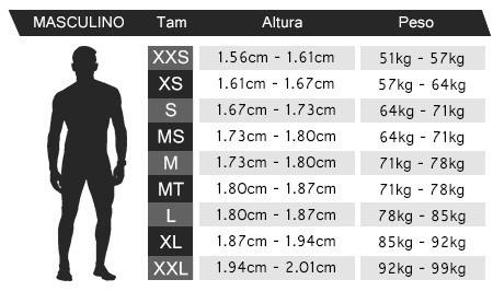 ff91e03f914a8 Long John Neoprene Mormaii Flexxxa Pro 3.2mm Vedado Selado - R  969 ...