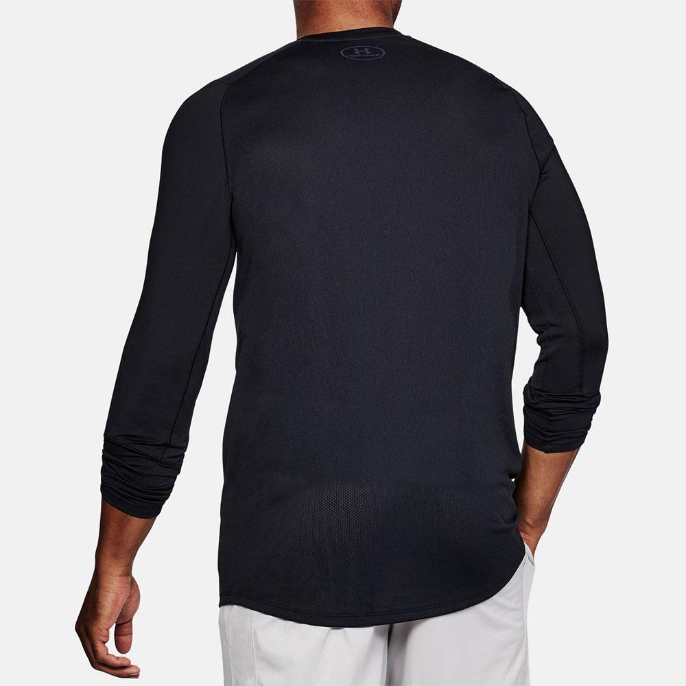 5953b3112cc Carregando zoom... kit 2 camisetas manga longa under armour nf masculino  oferta