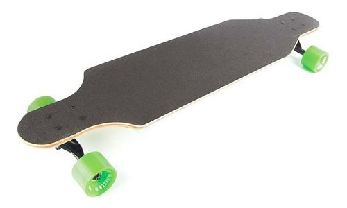 longboard dng slide reto stamp