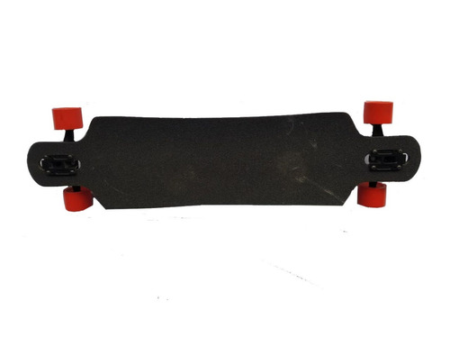 longboard sector 9 natasha original