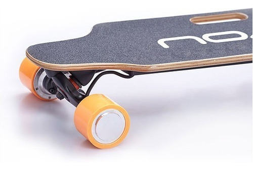 longboard skate patineta electrica max you hoverboard