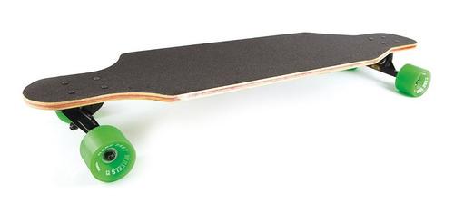 longboard slide reto listra iron skateboards
