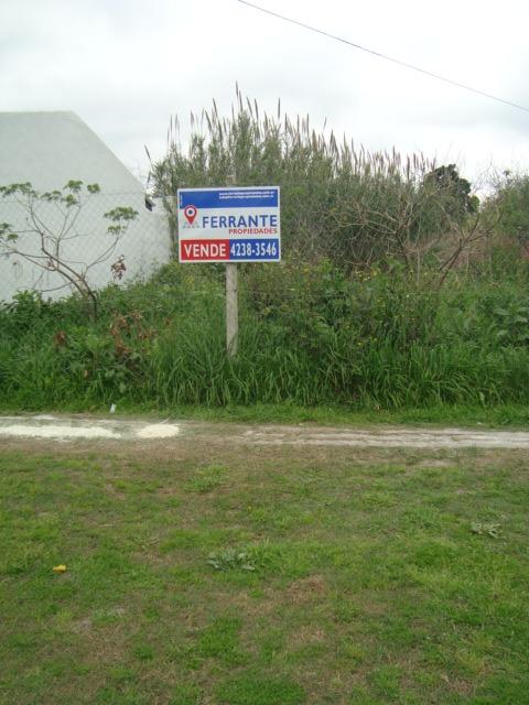longchamps amplio lote excelente ubicación!! * apto credito