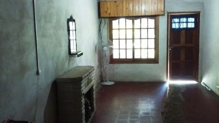 longchamps: chalet. excel.ubic.ba. los alamos. garag+patio