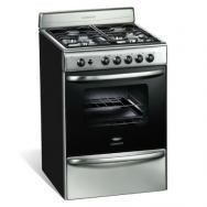longvie service repuestos  horno eléctrico, cocina, estufa