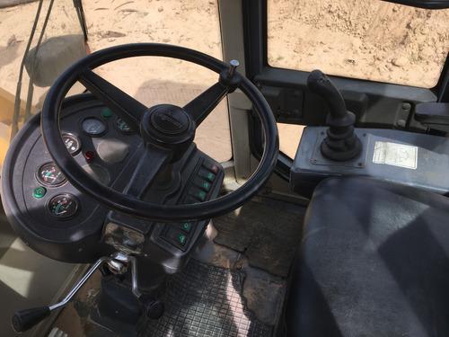 lonking cdm816d diesel