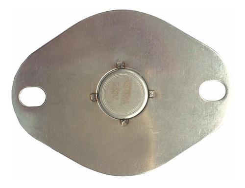 lonye 9759242 horno fusible térmico para whirlpool kenmore