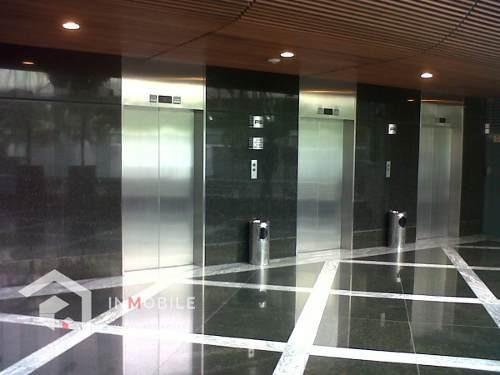 loocal comercial de 600 m2 en santa fe, álvaro obregón, corporativo.
