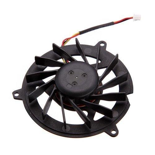 looleking cpu ventilador de refrigeración para acer as w188