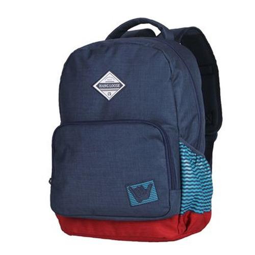 loose escolar mochila hang
