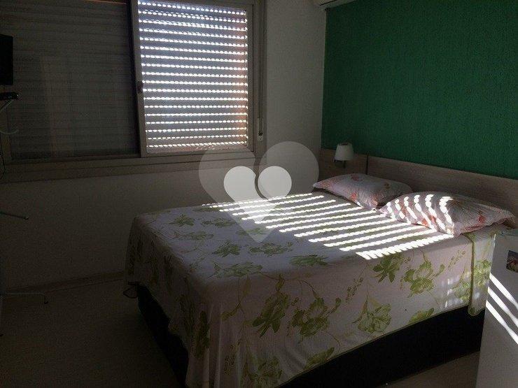 lopes lrt vende apt duplex, 3 quartos, 2 suítes - 28-im440208