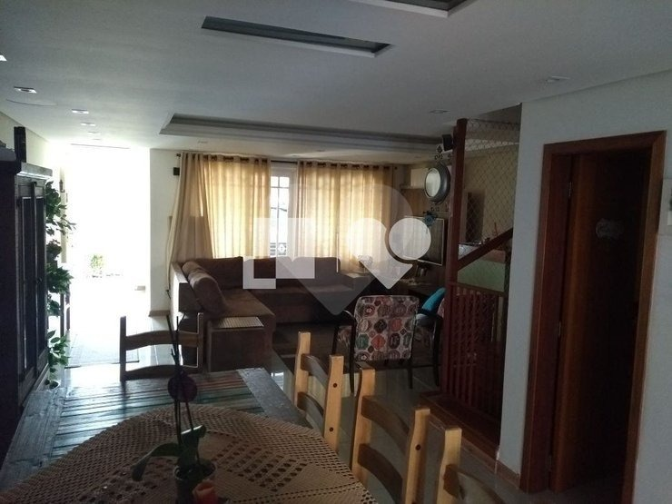 lopes lrt, vende casa 3 quartos,1 suite,2 vagas - 28-im432546