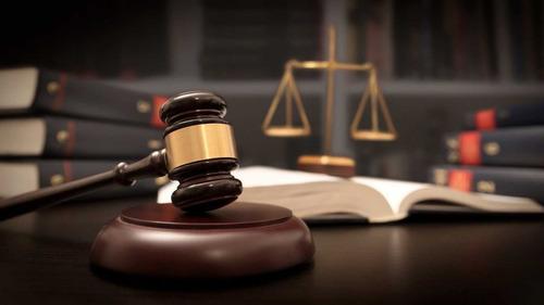 lopez & milano abogados
