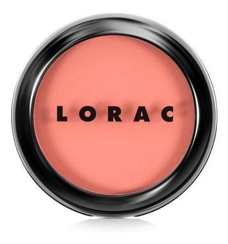 lorac - color source buidable blush - spectra