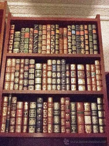 lord byron: grandes genios literatura universal