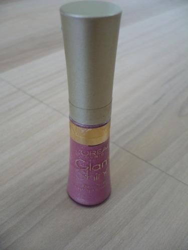 loreal paris, brillo para labios, importado!!!