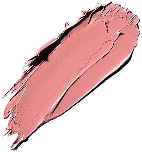 l'oréal paris visible lift blur blush, 502 rosa suave, 0,6 !