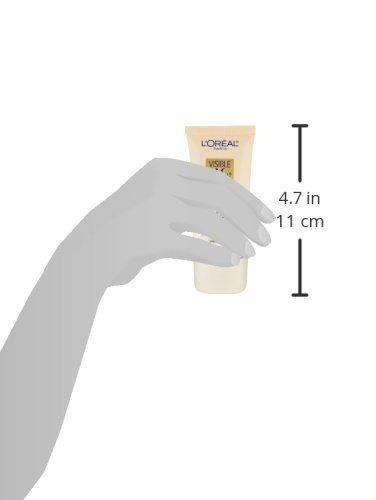 l'oreal paris visible lift cc cream, ligera /media, 1.0 !