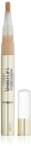 l'oréal paris visible lift serum absolute concealer, fair, !