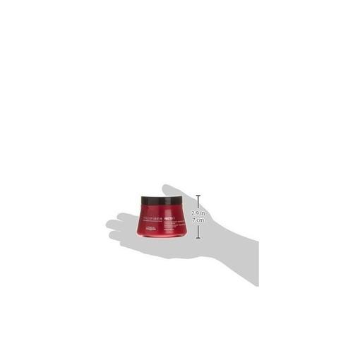 loreal pro fiber revive masque 6.76 onzas
