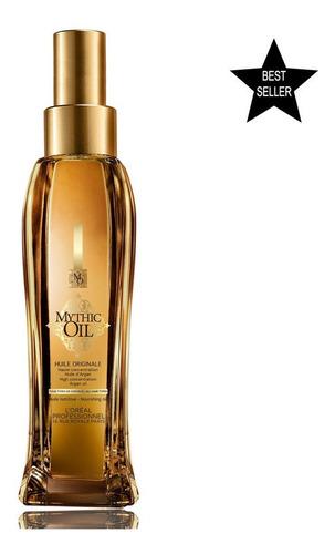 loreal prof - s.expert serum mythic oil huile orig x 100ml