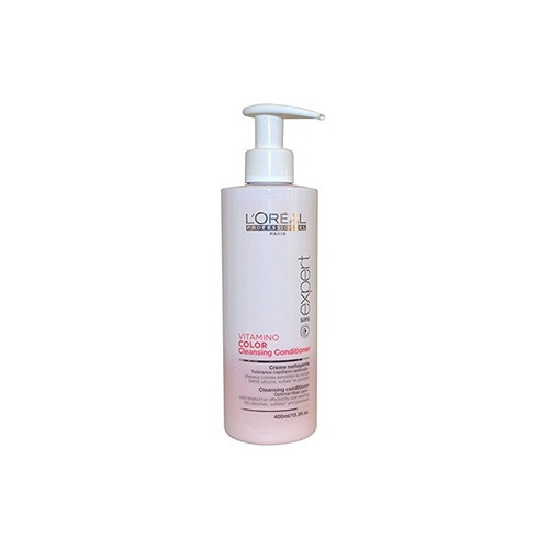 loreal professionnel serie expert vitamino color cleansing c