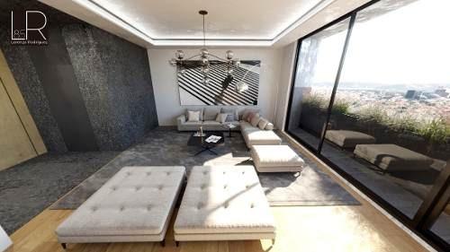 lorenzo rodriguez  arte residencial