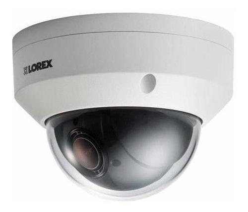 lorex lnz44p4b cámara de red de alta definición 4 mp para in