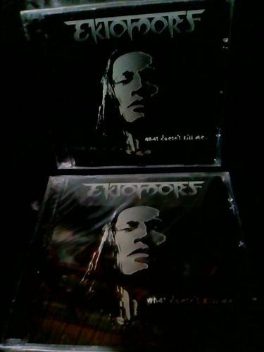 lorihen desconexion cd nuevo original sellado