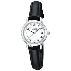 58ac520ea099 Reloj Lorus Mujer en Mercado Libre Chile