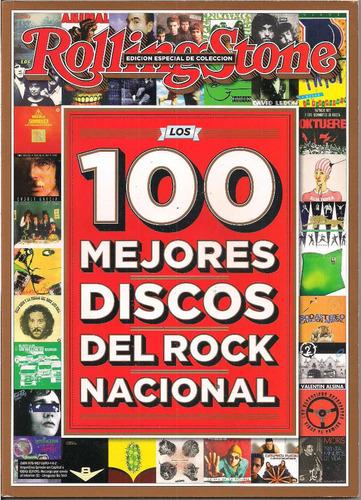 los 100 mejores discos rock rolling stones ed de colección