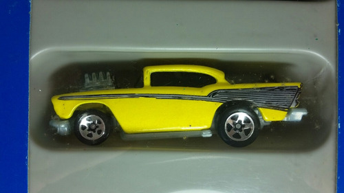los 1:60 hot wheels
