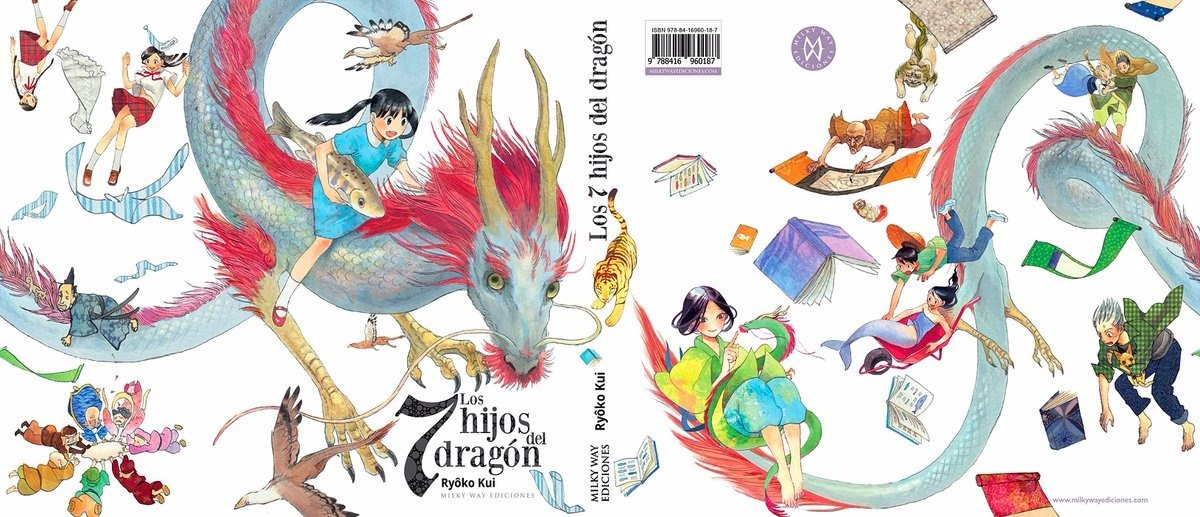 [Imagen: los-7-hijos-del-dragon-ryoko-kui-milky-w...2017-F.jpg]